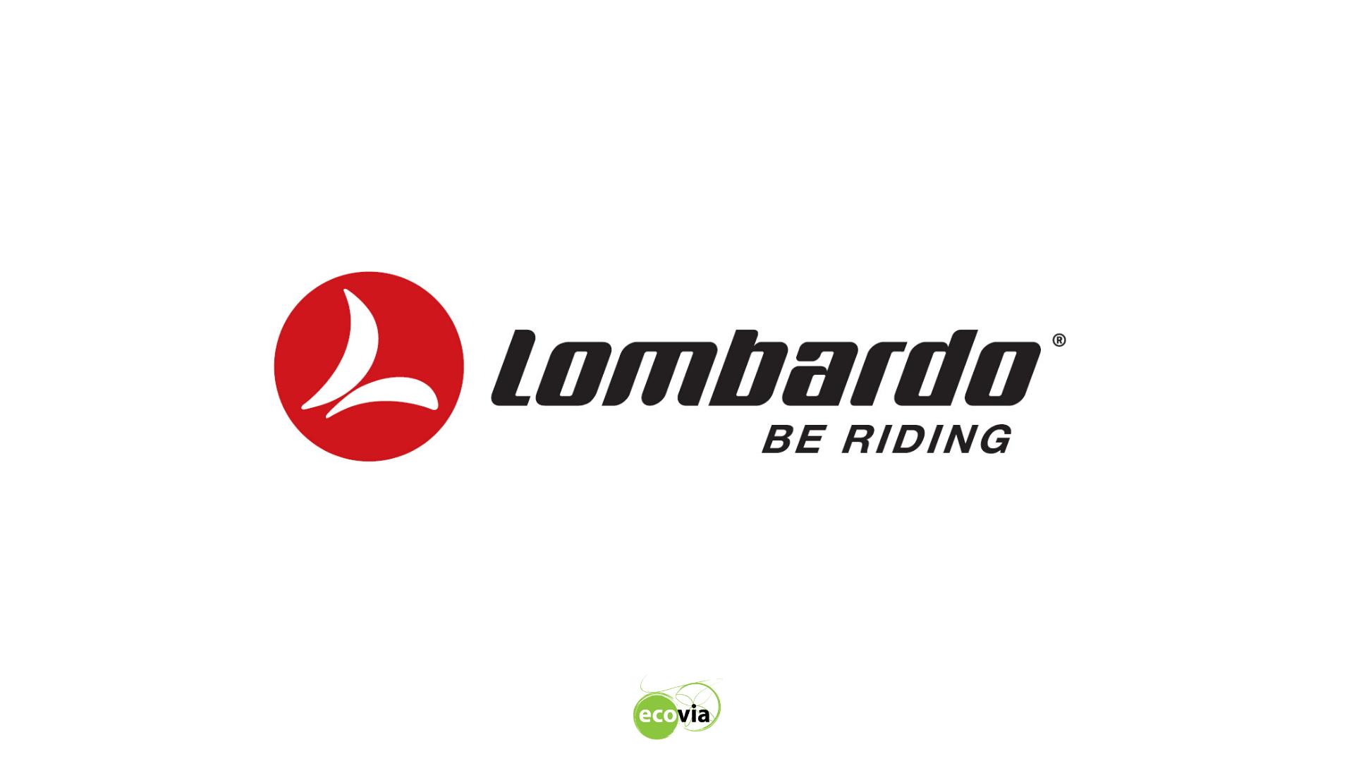 biciclette lombardo