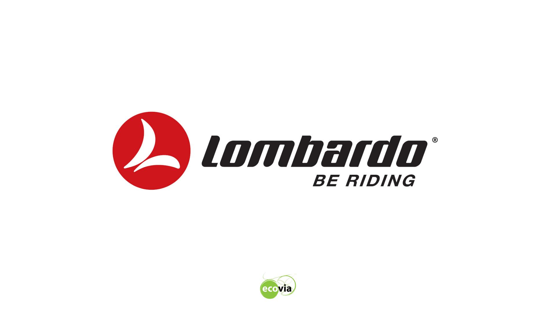 bici elettriche Lombardo