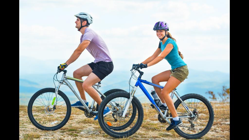 bonus bici elettriche roma